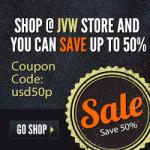 jvw-store-code50