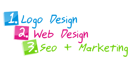 Web Design, SEO & Software